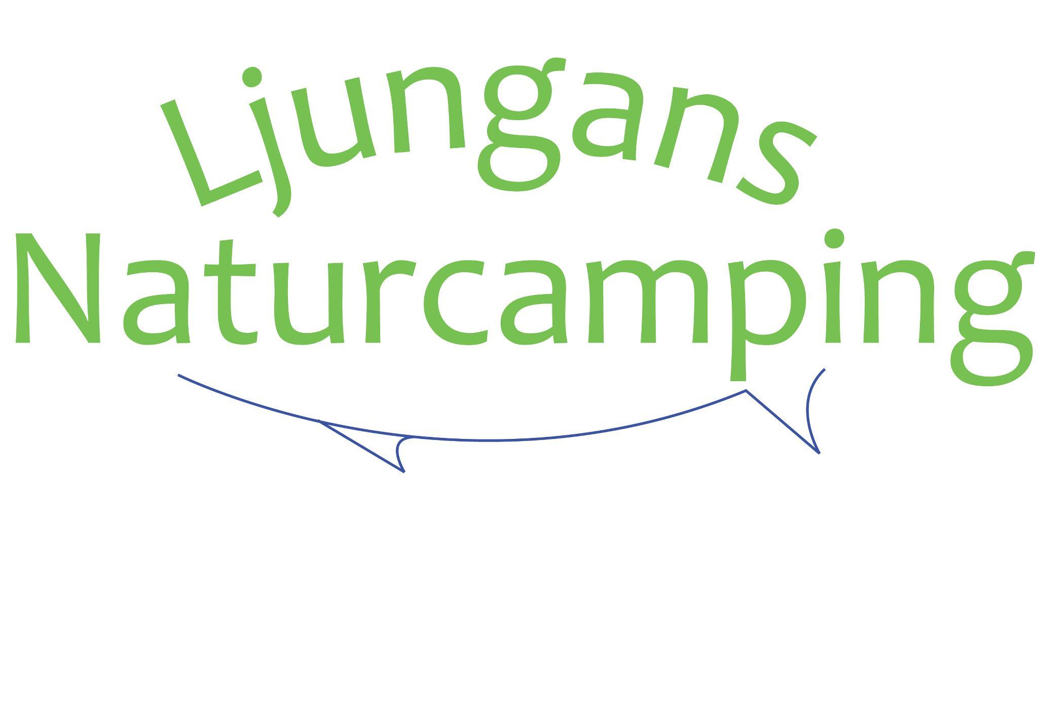 Ljungans Naturcamping